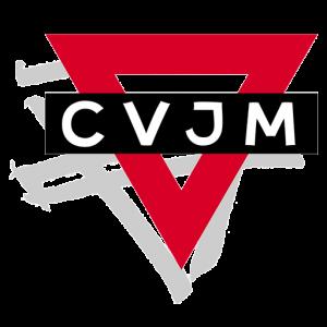 CVJM Dreieck